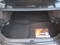 Коврик в багажник Subaru Legacy 4 седан