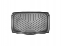 Коврик в багажник Suzuki Ignis