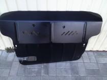 Защита двигателя для автомобиля Хендай Туксон (защита картера Hy