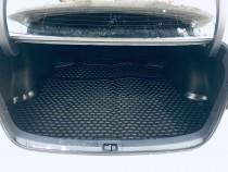 Коврик в багажник для Toyota Corolla E210