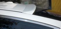 Спойлер на заднее стекло Honda Accord Coupe USA
