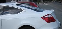 Козырек бленда на Хонду Аккорд купе USA