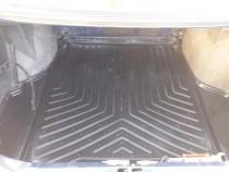 Коврик в багажник Volkswagen Vento седан