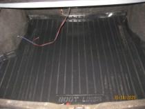 Коврик в багажник Ваз 2110