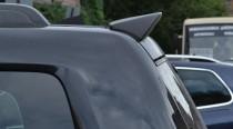 Оригинальный аэродинамический спойлер Honda Pilot