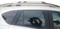 Рейлинги на Mazda Cx-5 1 комплект