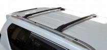 Перемычки на дуги Lexus GX460
