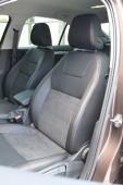 Автомобильные чехлы Шкода Октавии А7 универсал (чехлы Skoda Octavia A7 combi)
