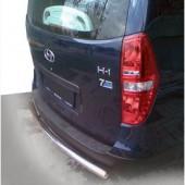 Дуга заднего бампера для Хендай Н1 2 поколения
