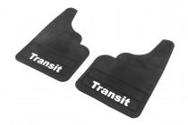 Задние брызговики Ford Transit 2000-2013