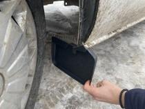 Купить брызговики на Ford Transit Custom 2013 оригинал