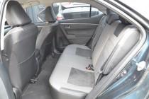 заказать Автомобильные чехлы Тойота Королла Е170 (чехлы Toyota C