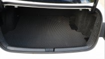 A EVA коврик багажника Фольксваген Джетта 6 с 2011-2017