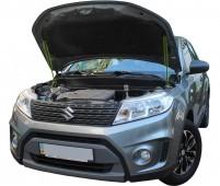 EURO UPOR Газовый упор капота Suzuki Vitara 4 после 2015 года