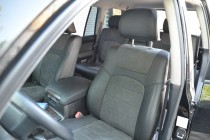 Автомобильные чехлы Тойота Ленд Крузер 200 (чехлы Toyota Land Cruiser 200)