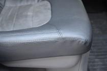 Автомобильные чехлы в машину Тойота Ленд Крузер 200 (чехлы Toyot