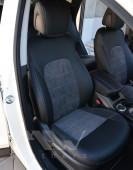 купить чехлы Hyundai Santa Fe 3