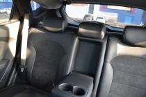 Автомобильные чехлы Хендай ix35 заказать в магазине експресс тюн