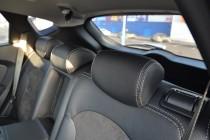 Автомобильные чехлы Хендай ix35 (Чехлы для салона Hyundai ix35)