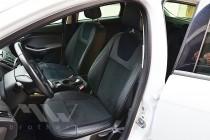 чехлы для Ford Focus 3)