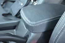 купить Автомобильные чехлы в салон Киа Спортейдж 3 (Чехлы Kia Sp