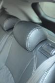 Автомобильные чехлы Киа Спортейдж 3 (заказать Чехлы в салон для