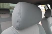 Автомобильные чехлы Шевроле Лачетти (чехлы Chevrolet Lacetti)