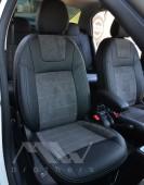 заказать Авточехлы Peugeot 301