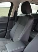 купить Автомобильные чехлы Мазда 6 gj (Чехлы Mazda 6 gj)