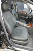 Автомобильные чехлы Мерседес W211 (чехлы Mercedes W211)