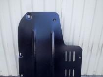Защита коробки передач BMW 5 E60 в магазине експресстюнинг