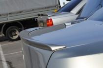 Задний аэродинамический спойлер на Mitsubishi Galant 9 поколения