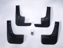 оригинальные брызговики Peugeot 301