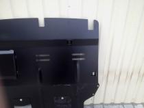 Защита двигателя в магазине експресстюнинг Фольксваген Транспорт
