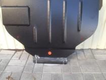 купить Защиту двигателя Volvo C30 (защита картера Вольво С30)