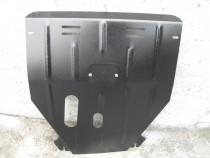 Защита двигателя ZAZ Lanos (защита картера ЗАЗ Ланос)