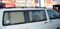 Рейлинги Фольксваген Транспортер Т5 в магазине експресстюнинг (р
