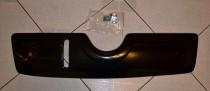 глянцевая заглушка решетки для  Octavia A5