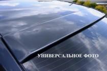 Спойлер на стекло ВАЗ 21099 (спойлер на заднее стекло VAZ 21099)