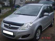 мухобойка Opel Zafira B