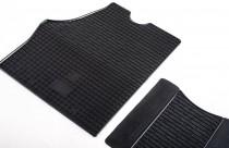 Купить передние коврики на Мерседес Вито 638 (магазин ExpressTun