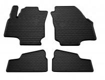 Резиновые коврики Опель Астра G (коврики в салон Opel Astra G Classic)