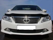 мухобойка Toyota Camry V50)