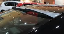 Купить задний спойлер на стекло Тойота Камри 50 бленда