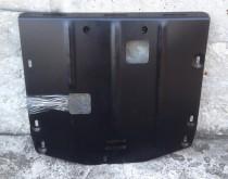 защита картера Honda CR-V 2