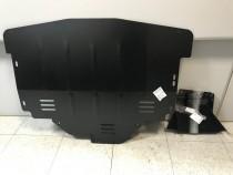 Защита двигателя Ниссан НВ 400 (защита картера Nissan NV400)