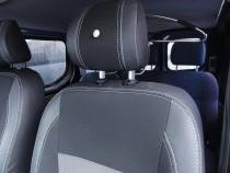 Чехлы Рено Трафик (авточехлы на сиденья Renault Trafic)