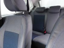 Чехлы Фольксваген Поло 5 хэтчбек (авточехлы на сиденья Volkswagen Polo 5 хэтчбек)