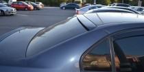 Спойлер на стекло Шевроле Эпика (спойлер на заднее стекло Chevrolet Epica)