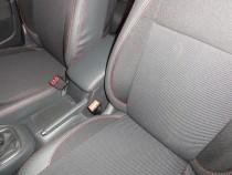 купить Чехлы Фольксваген Гольф 6 (авточехлы на сиденья Volkswage